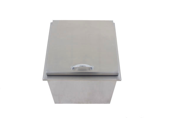 Blaze Ice Bin/Wine Chiller 22""