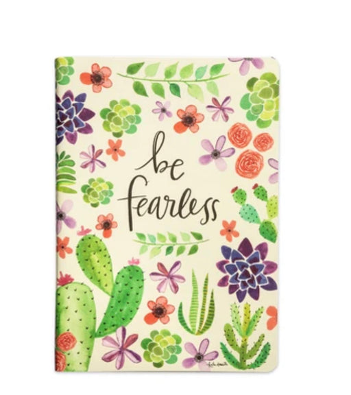 Inspirational Softcover Journals