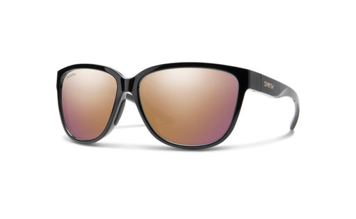 Smith Optics Monterey With ChromaPop Lenses