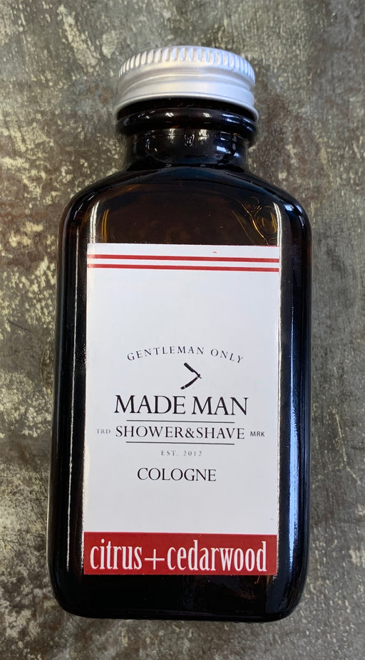 MM Mens Cologne
