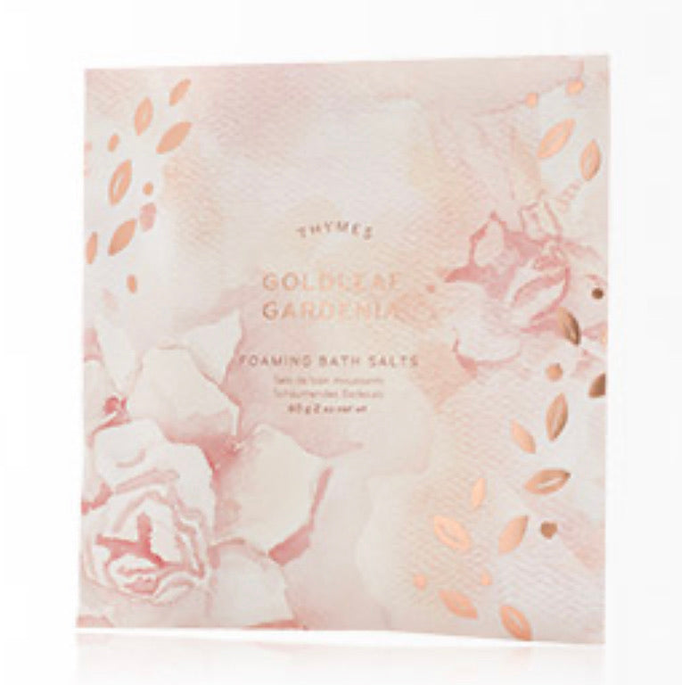 Thymes Bath Salts 2oz