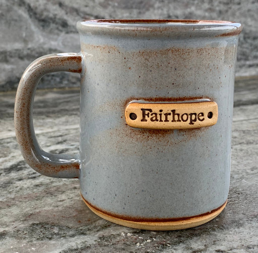 ML Fairhope Mug