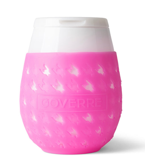 Goverre Modern To Go Cups For Wine