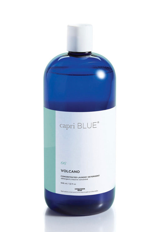 Capri Blue Concentrated Laundry Detergent