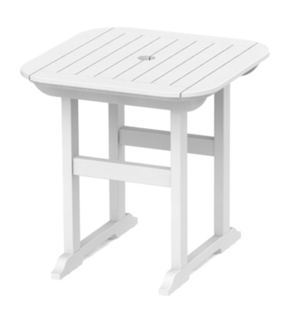 Seaside Casual Portsmouth Dining Table