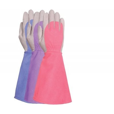 Bellingham Thorn Handling Gloves Assorted Colors