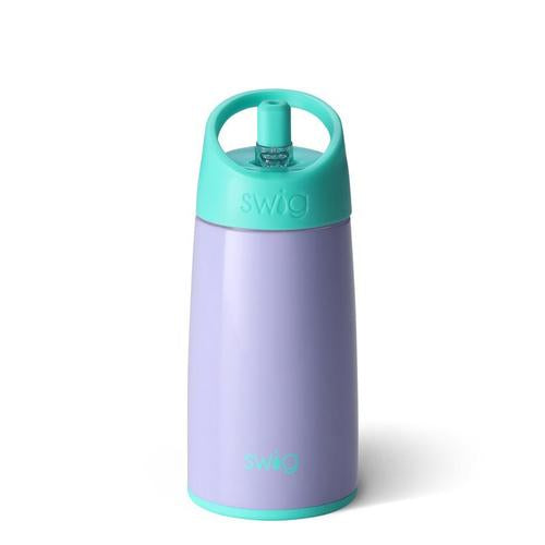 Swig Kids Water Bottle 12oz