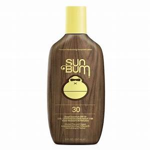 Sun Bum SPF 30 Original Sunscreen Lotion - 8oz