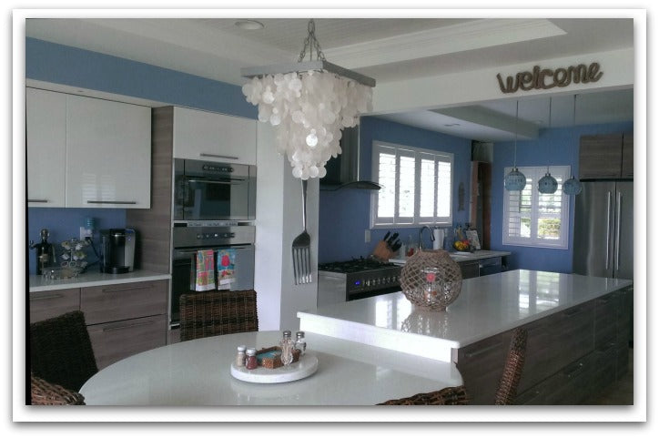 2-tone-kitchen-Kouboo-client-chandelier-2