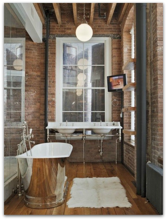 Cool-and-chic-industrial-bathroom-found-loombrand-edit
