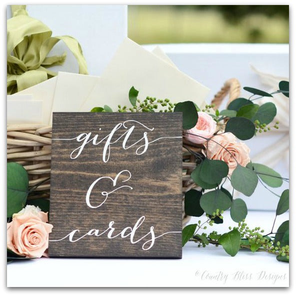 Country Bliss Designs Etsy-1