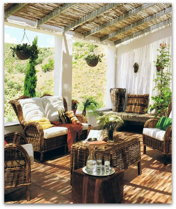 Eleni-my-paradissi-rattan-outdoor-living-spain-1
