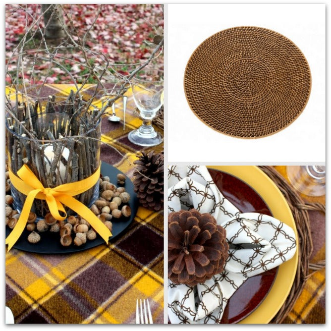 Fall-elements-decor-michelle-sweetsomethingdesign