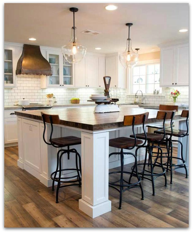 HGTV-kitchen-island-1