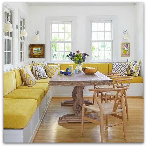HGTV-yellow-banquette-seating-dining-room-twist