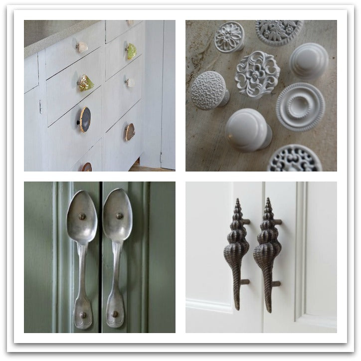 Kitchen-knobs-collage