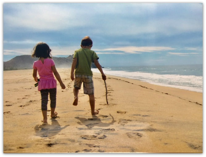 Kouboo-inspiration-beach-kids