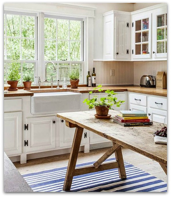Pinterest-found-thomas-murphy-kitchen-island