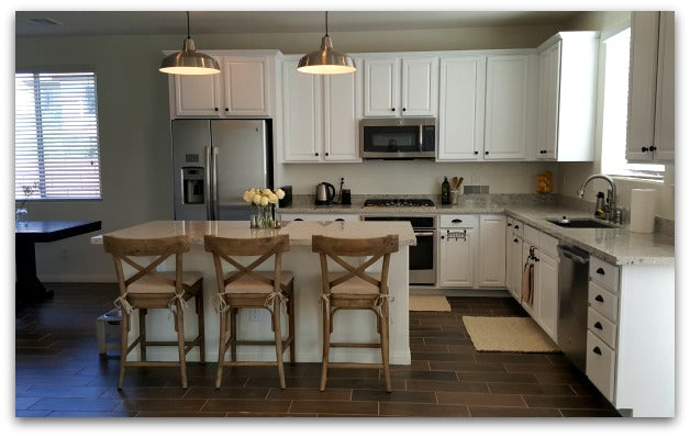Rose-Journey-Kitchen-Island-083116