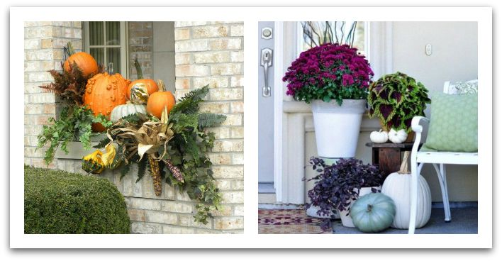 Seasonal-Curb-Appeal-front-entrance