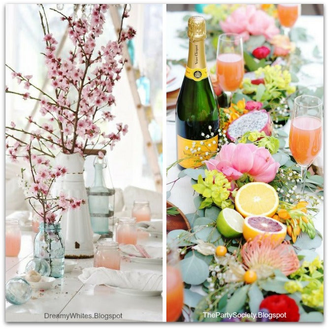 Spring-Wedding-Tablescapes