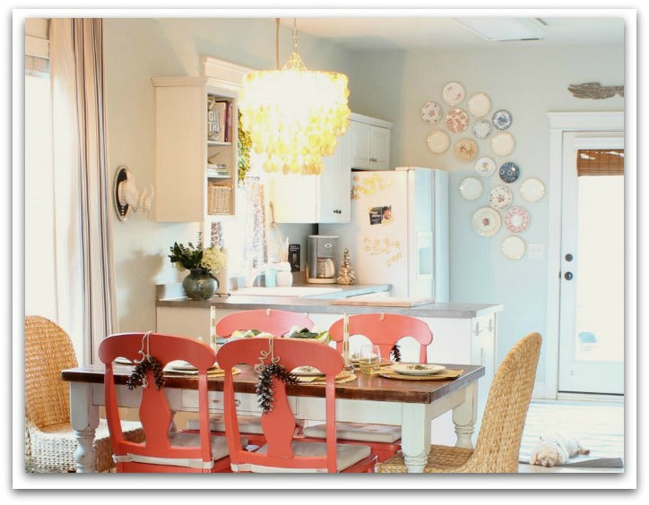 kitchen-details-add-personality