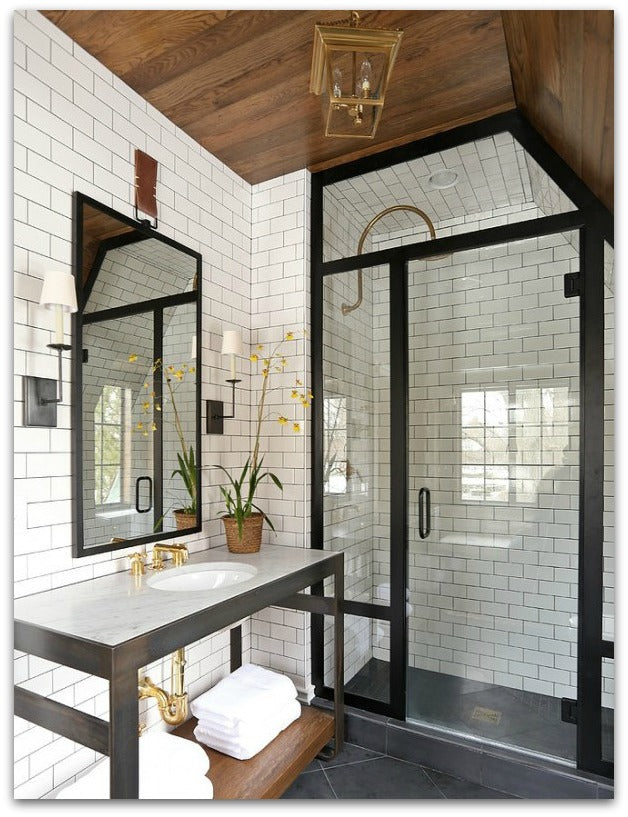 Summer-Thornton-Design-Mixed-Metals-and-marble-crop