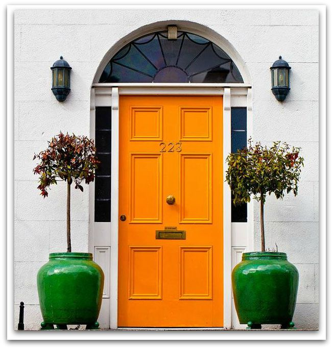 cdn.freshome-orange-front-door-curb-appeal