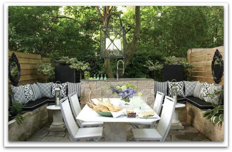 courtyard-dining-2