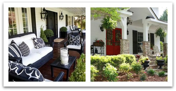 curb-appeal-front-porch-design-exterior