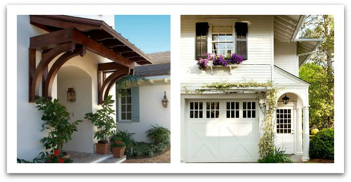curb-appeal-pergola-front-entrance