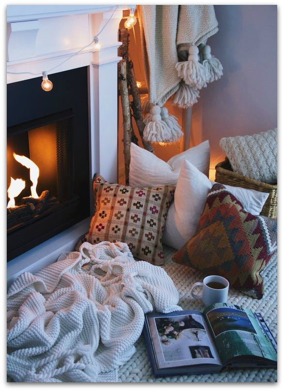fall-cozy-lindsay-marcella-fall-decor