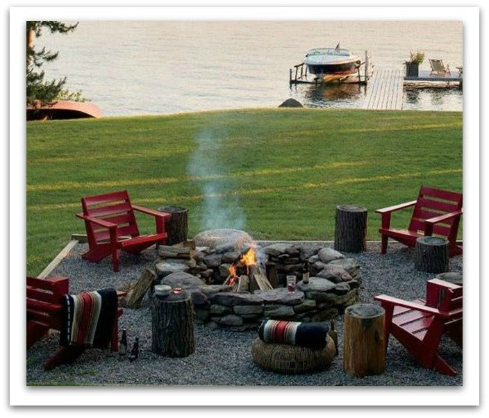 fieldstonehilldesign-fire-pit