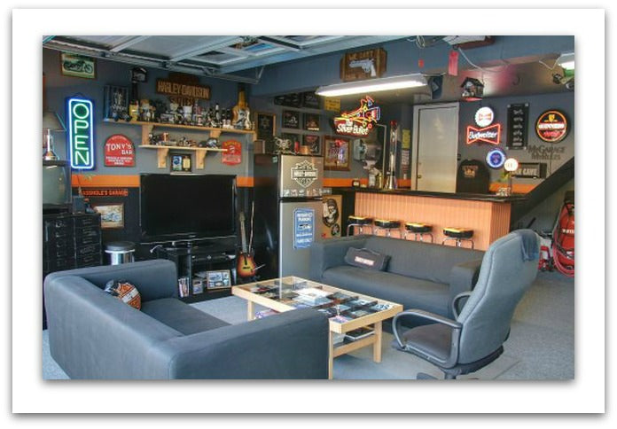 hgtv-garage-conversion-HGTV