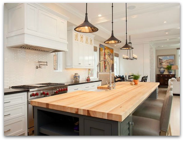 home-bunch-butcher-block-island