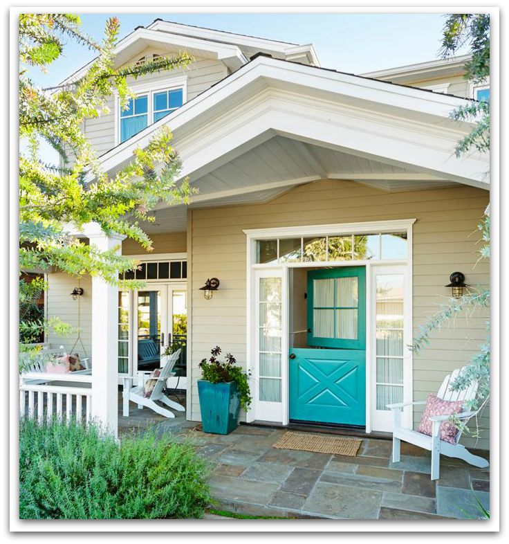 houseofturquoise-front-door-curb-appeal