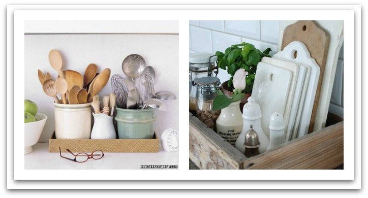 kitchen-accessories-collage