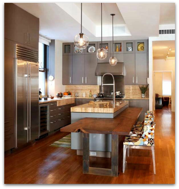 kitchen-island-with-seating-vpinteriors-1