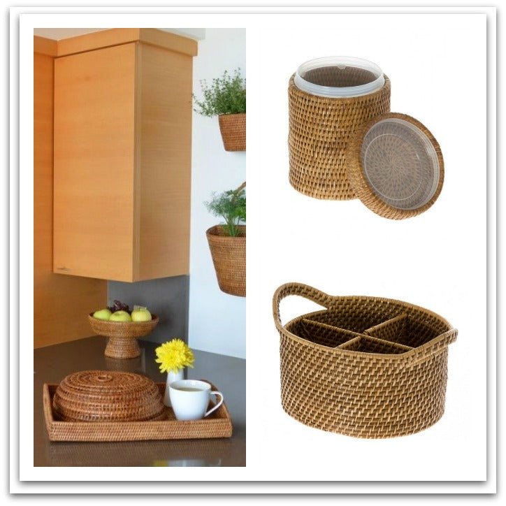 kouboo-rattan-baskets-organization