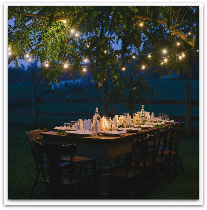 we-are-scout-outdoor-lights