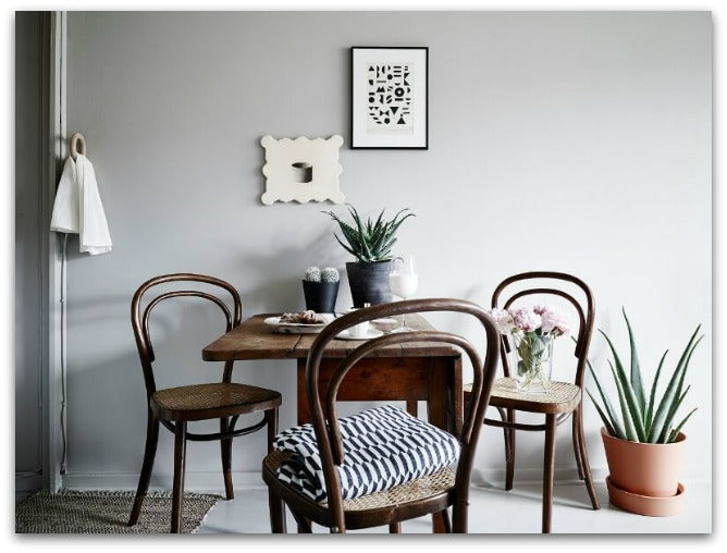 dining-room-twist-frenchyfrench-blog