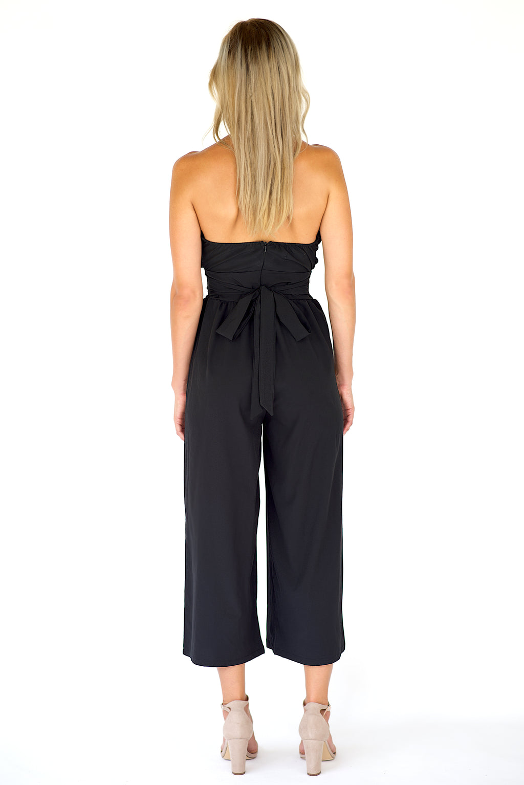 Denisa Jumpsuit