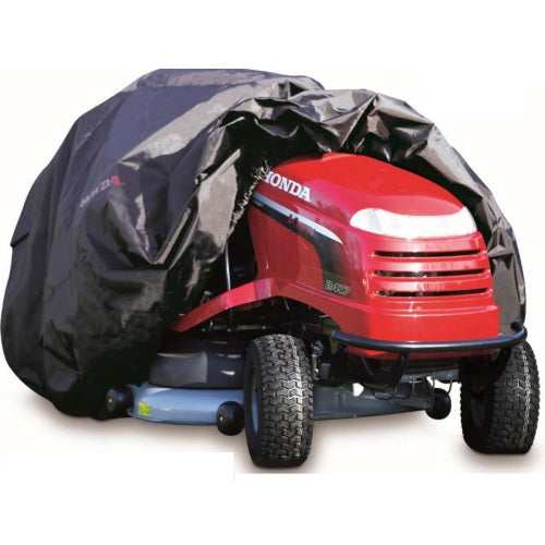 Honda Lawn Tractor Protective Cover