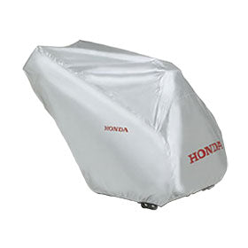 Honda Snow Blower Storage Cover
