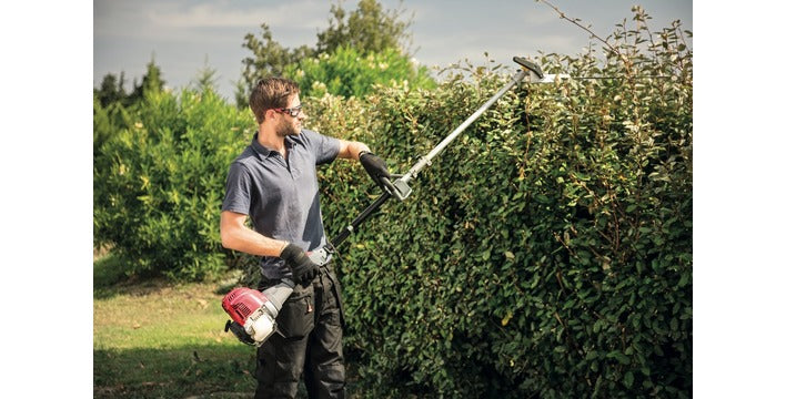 UMC Versatool Short Hedge Trimmer Attachment