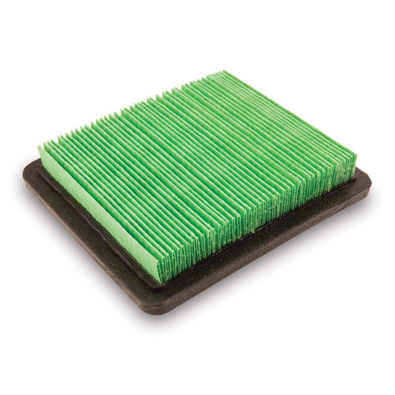 Air Filter For IZY Lawnmowers