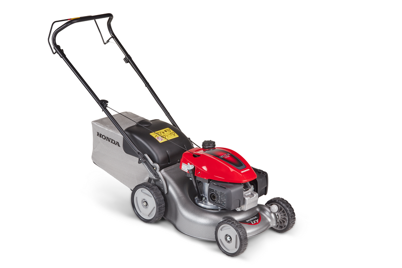 "Honda HRG416PK 16"" Push IZY Lawnmower"