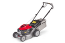 "Honda HRG416SK 16"" Self Propelled IZY Lawnmower"