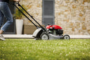 "Honda HRG466PK 18"" Push IZY Lawnmower"