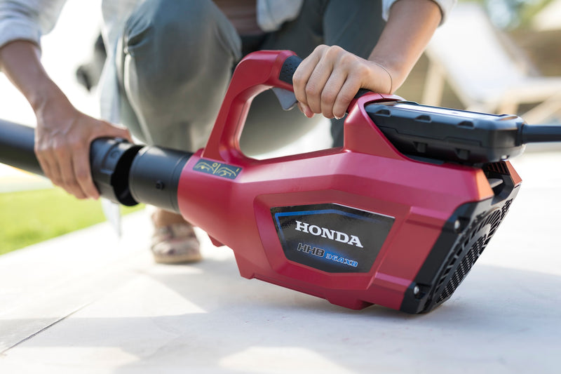 Honda HHB36 AXB Battery Blower